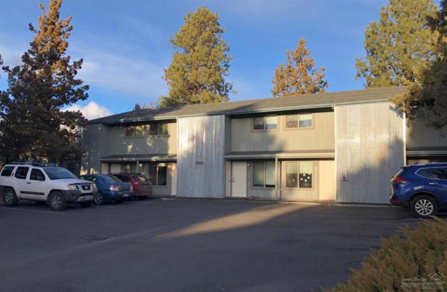 2150 NW Hill Street 1-6, Bend, OR 97701 (MLS #201710880) :: The Ladd Group