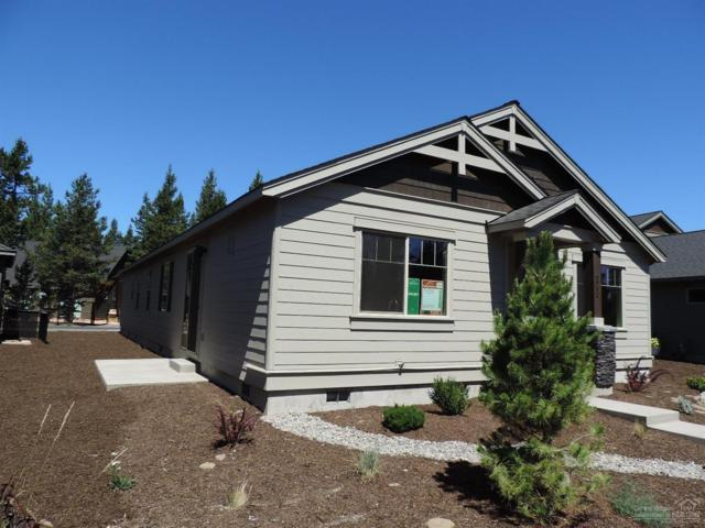 51836 Hollinshead Place, La Pine, OR 97739 (MLS #201711608) :: Pam Mayo-Phillips & Brook Havens with Cascade Sotheby's International Realty