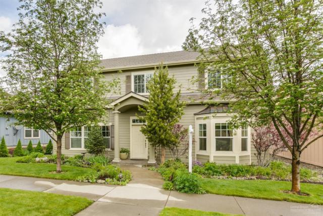 20276 Halfway Road, Bend, OR 97703 (MLS #201801333) :: Windermere Central Oregon Real Estate