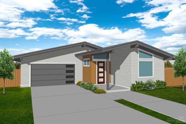 20778 Rockhurst Way, Bend, OR 97701 (MLS #201802378) :: Windermere Central Oregon Real Estate