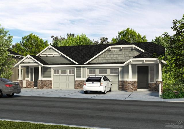 20334 Shire Lane, Bend, OR 97702 (MLS #201803324) :: Central Oregon Home Pros