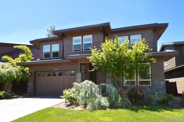 61187 Princeton Loop, Bend, OR 97702 (MLS #201805944) :: Windermere Central Oregon Real Estate