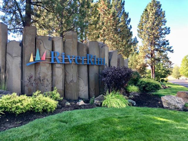 60973 Creekstone Loop, Bend, OR 97702 (MLS #201805973) :: Windermere Central Oregon Real Estate