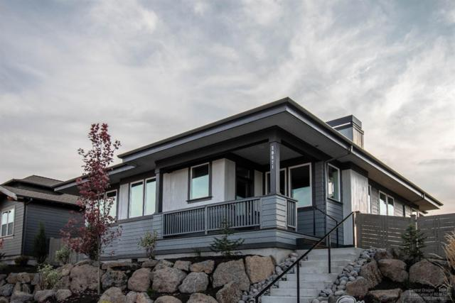 20671 SE Cougar Peak Drive, Bend, OR 97702 (MLS #201806797) :: The Ladd Group