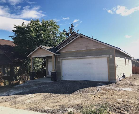 3178 NE Delmas Street, Bend, OR 97701 (MLS #201807452) :: The Ladd Group
