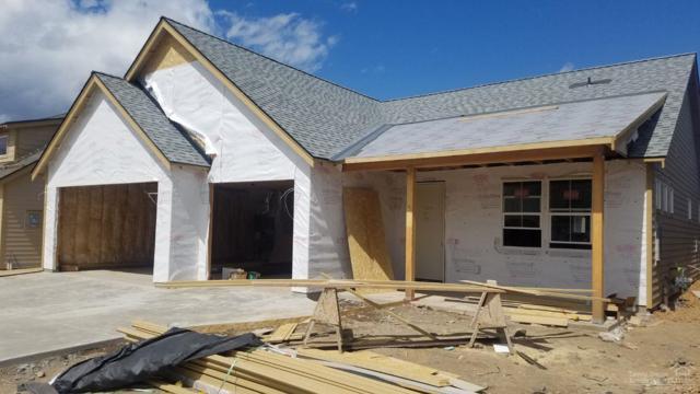 4149 SW Coyote Avenue, Redmond, OR 97756 (MLS #201808020) :: Central Oregon Home Pros