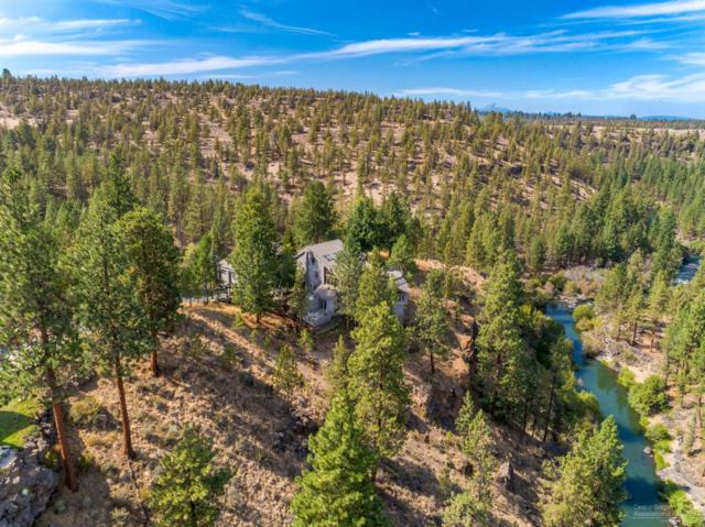 4212 NW Sawyer Court, Bend, OR 97703 (MLS #201808905) :: Fred Real Estate Group of Central Oregon