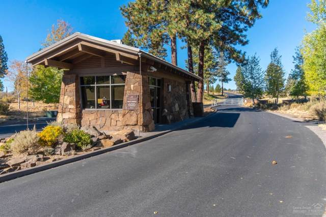 18630 Macalpine Loop, Bend, OR 97702 (MLS #201809407) :: Fred Real Estate Group of Central Oregon