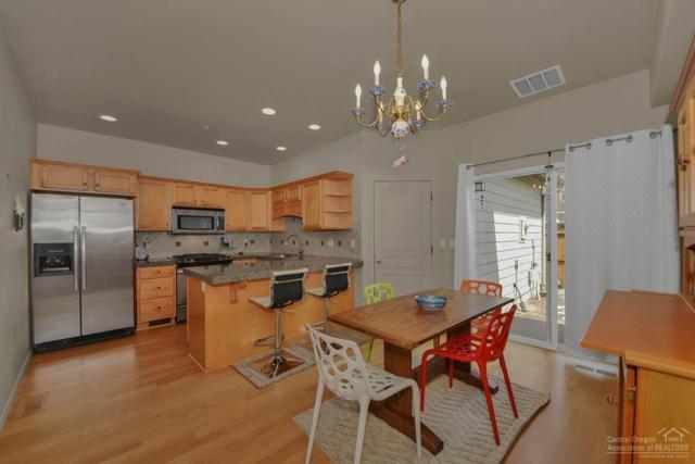 61711 Tulip Way, Bend, OR 97702 (MLS #201903387) :: Central Oregon Home Pros