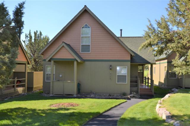 8848 Cliff Swallow Drive, Redmond, OR 97756 (MLS #201904007) :: Berkshire Hathaway HomeServices Northwest Real Estate