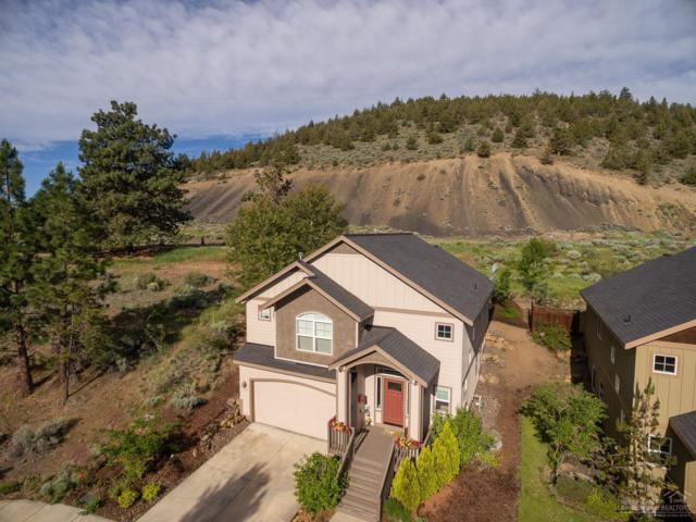 1059 NE Parkview Court, Bend, OR 97701 (MLS #201905585) :: Stellar Realty Northwest