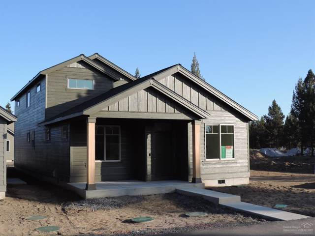 51949 Lumberman Lane, La Pine, OR 97739 (MLS #201905691) :: Berkshire Hathaway HomeServices Northwest Real Estate