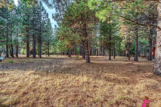 26282 SW Metolius Meadows Drive, Camp Sherman, OR 97730 (MLS #201910110) :: Berkshire Hathaway HomeServices Northwest Real Estate