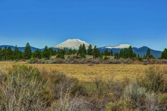 18630 Macalpine Loop, Bend, OR 97702 (MLS #202000234) :: Fred Real Estate Group of Central Oregon