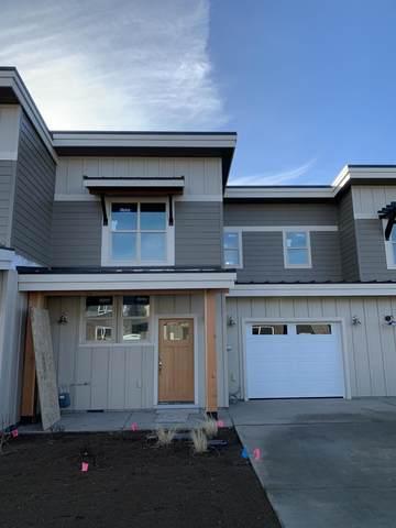 3674 SW Badger Avenue, Redmond, OR 97756 (MLS #220111826) :: Stellar Realty Northwest