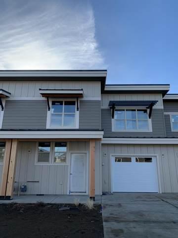 3666 SW Badger Avenue, Redmond, OR 97756 (MLS #220111846) :: Stellar Realty Northwest