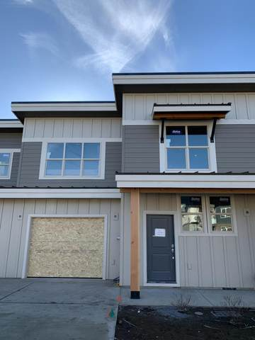 3662 SW Badger Avenue, Redmond, OR 97756 (MLS #220111849) :: Stellar Realty Northwest