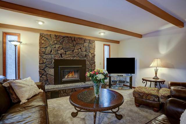 57468-9 Conifer Lane, Sunriver, OR 97707 (MLS #220114860) :: Team Birtola | High Desert Realty