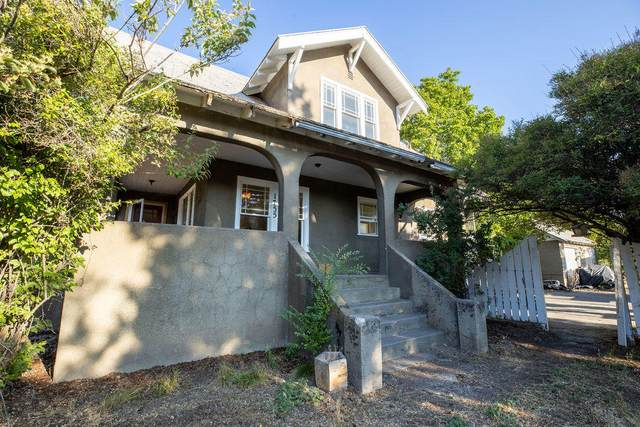 1755 NW Harriman Street, Bend, OR 97703 (MLS #220125086) :: The Ladd Group