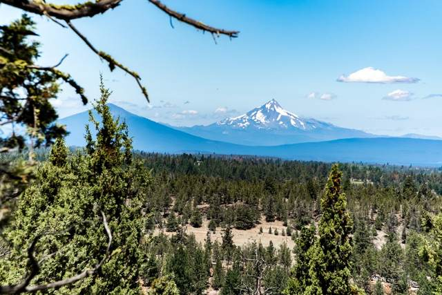 3340 NW Arrowleaf Lot 58 Court, Bend, OR 97703 (MLS #220127001) :: The Riley Group