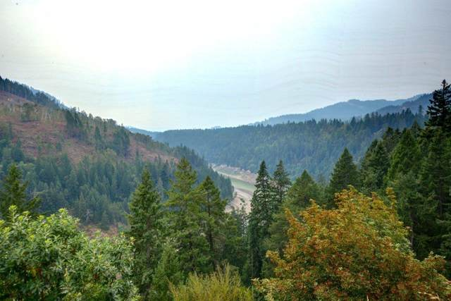 2091 Mill Creek Drive, Prospect, OR 97536 (MLS #220130114) :: Berkshire Hathaway HomeServices Northwest Real Estate