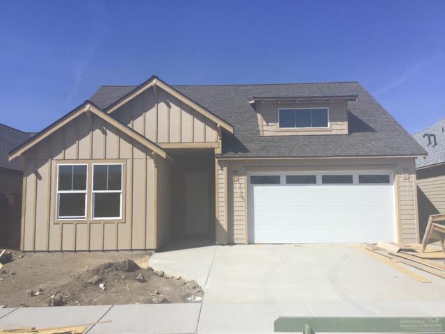 4173 SW Coyote Avenue, Redmond, OR 97756 (MLS #201808019) :: Stellar Realty Northwest