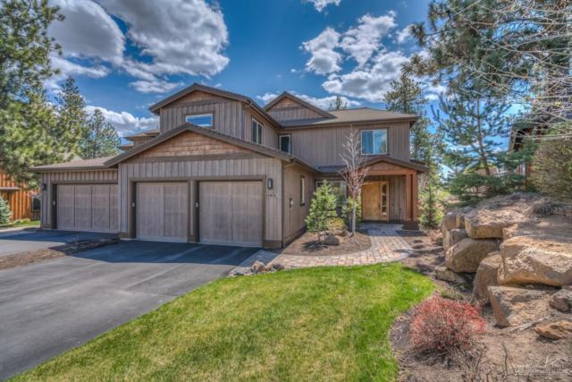 60436 Snap Shot Loop, Bend, OR 97702 (MLS #201901067) :: Central Oregon Home Pros