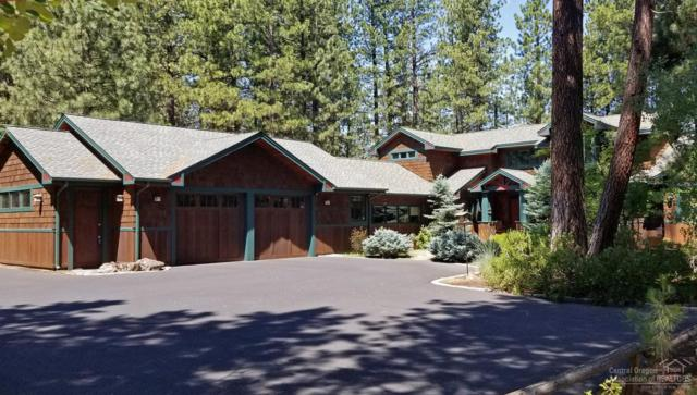 17028 Cooper Drive, Bend, OR 97707 (MLS #201901886) :: Berkshire Hathaway HomeServices Northwest Real Estate