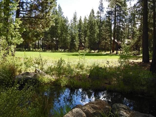 56269 Sable Rock Loop #294, Bend, OR 97707 (MLS #220114358) :: Bend Homes Now