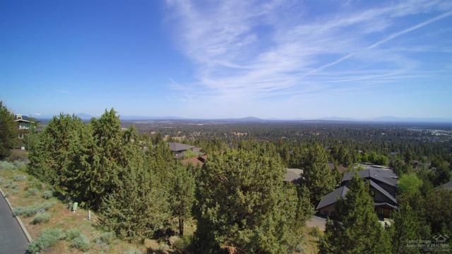 1250 NW Remarkable Drive, Bend, OR 97701 (MLS #201706679) :: Central Oregon Home Pros