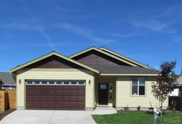 Prineville, OR 97754 :: The Ladd Group