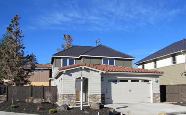 63156 NW Via Palazzo, Bend, OR 97703 (MLS #201809839) :: The Ladd Group