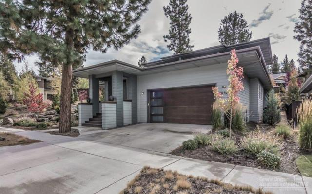 19195 Park Commons Drive, Bend, OR 97703 (MLS #201810004) :: Pam Mayo-Phillips & Brook Havens with Cascade Sotheby's International Realty