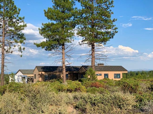 19155 Gateway Loop, Bend, OR 97702 (MLS #201900766) :: Berkshire Hathaway HomeServices Northwest Real Estate