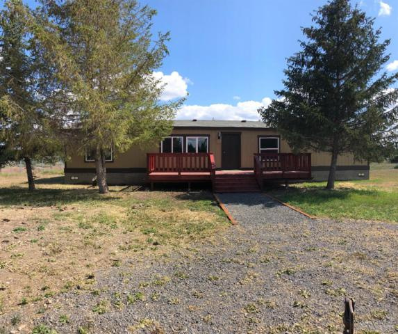 13264 SW Peninsula Drive, Terrebonne, OR 97760 (MLS #201902990) :: The Ladd Group