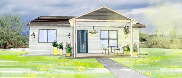 1322 NW Seehale, Prineville, OR 97754 (MLS #201806191) :: Windermere Central Oregon Real Estate