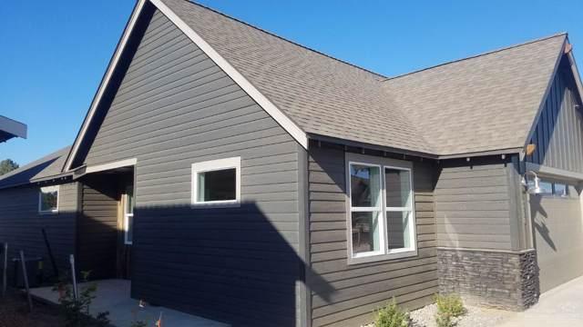 4141 SW Badger Court, Redmond, OR 97756 (MLS #201902950) :: Berkshire Hathaway HomeServices Northwest Real Estate