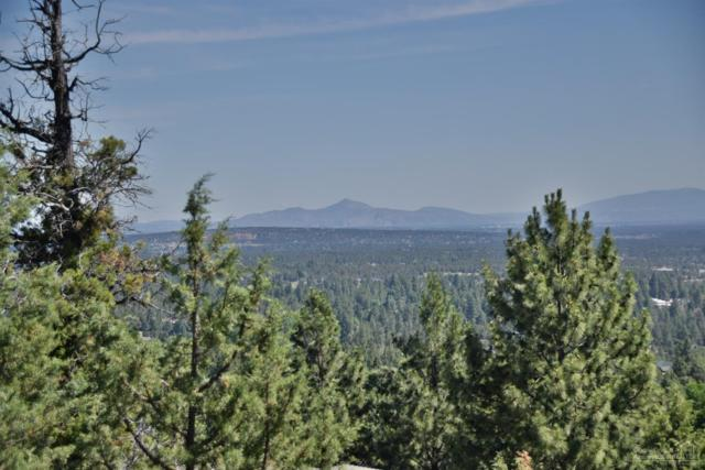1250 NW Remarkable Drive, Bend, OR 97701 (MLS #201706679) :: Berkshire Hathaway HomeServices Northwest Real Estate