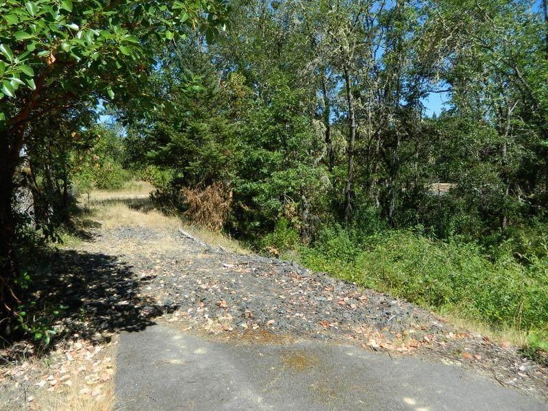 120 Arbor Ridge - Photo 1