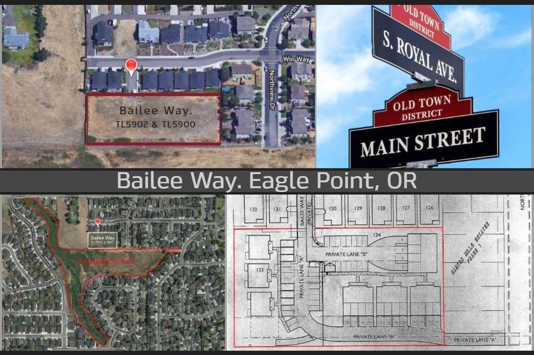 5900 Bailee Way - Photo 1