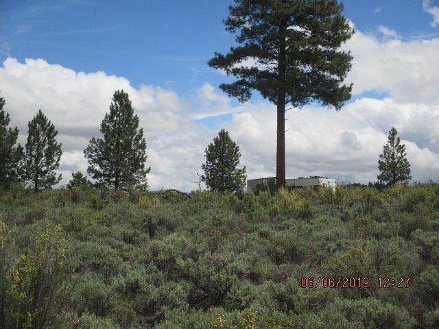 7 Laura Lane, Chiloquin, OR 97624 (MLS #103002529) :: Coldwell Banker Sun Country Realty, Inc.