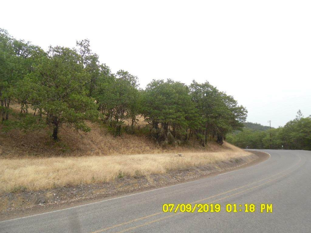 15505 Meadows Road - Photo 1