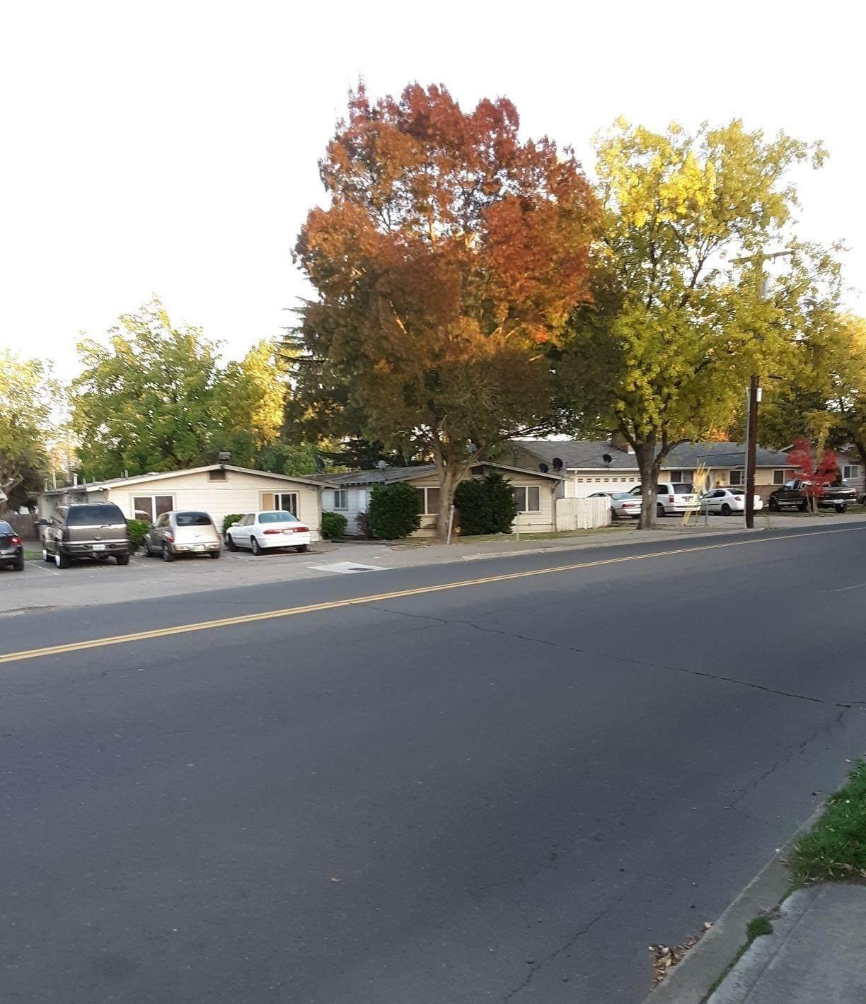 301 Columbus Avenue - Photo 1