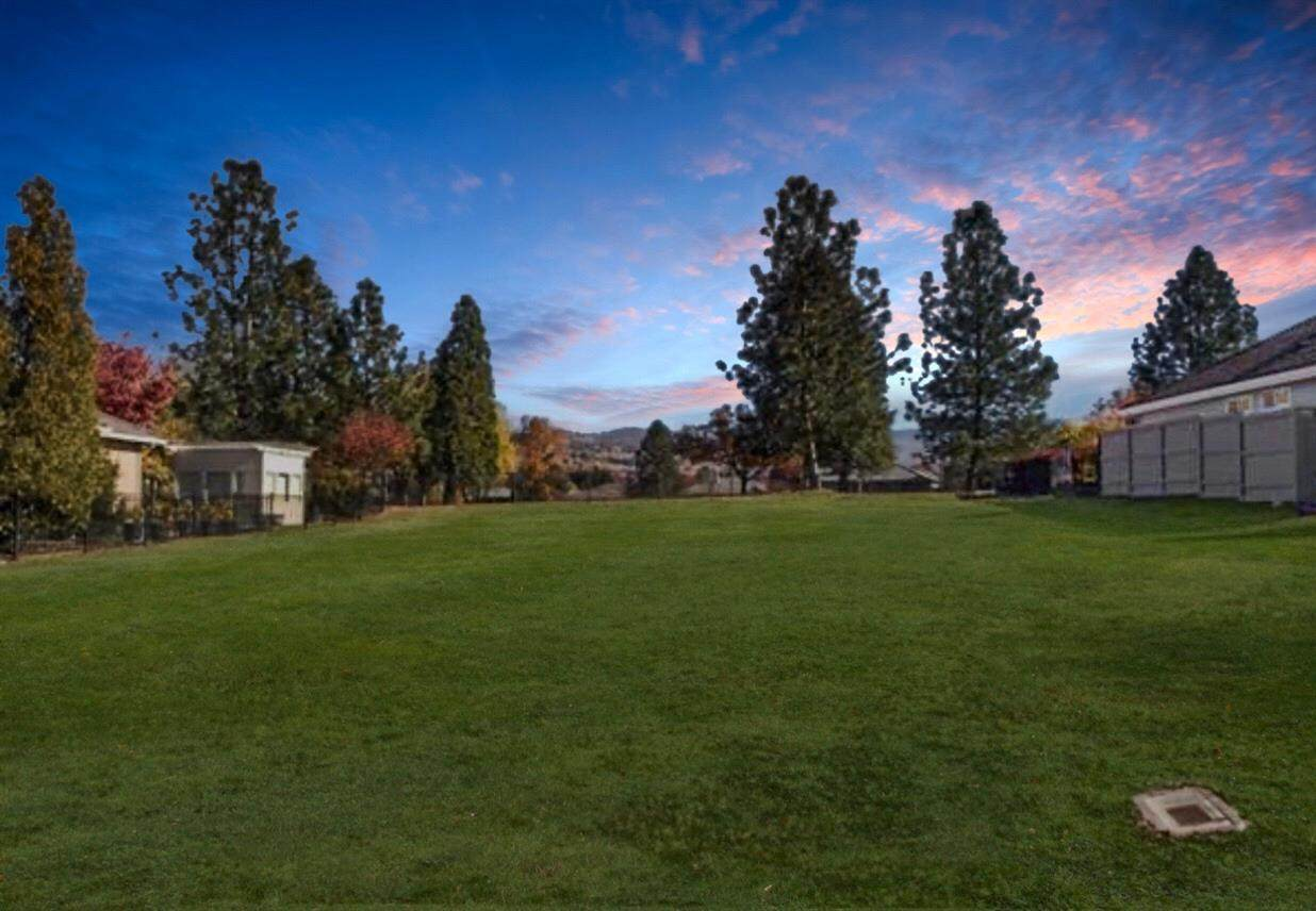 383 Golf View Drive - Photo 1