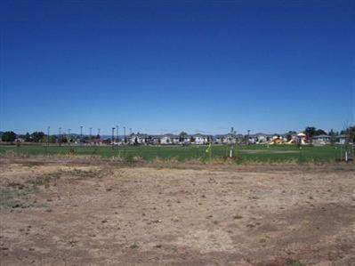611 Meadows Lane - Photo 1