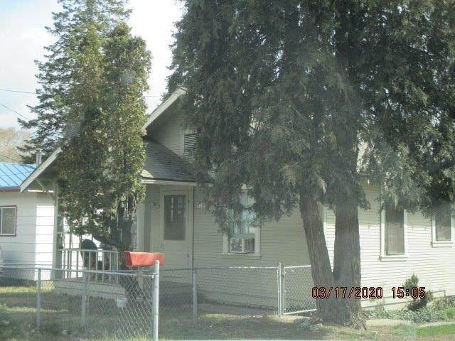 2336 Oregon Avenue - Photo 1