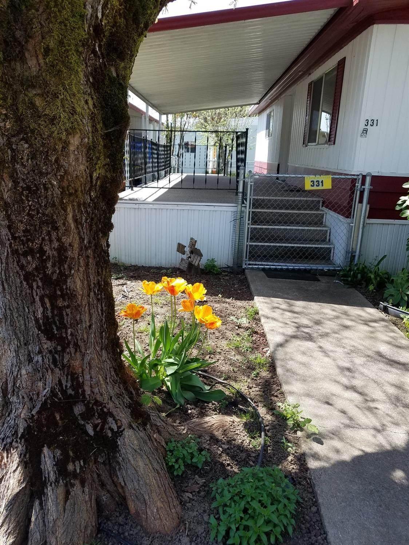 331 Beechwood Drive - Photo 1