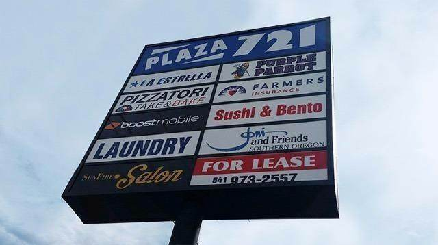 721 Main Street - Photo 1