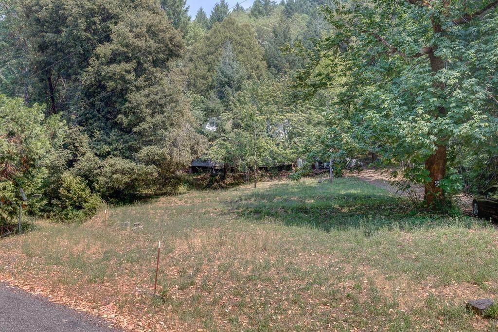 5645 Thompson Creek Road - Photo 1