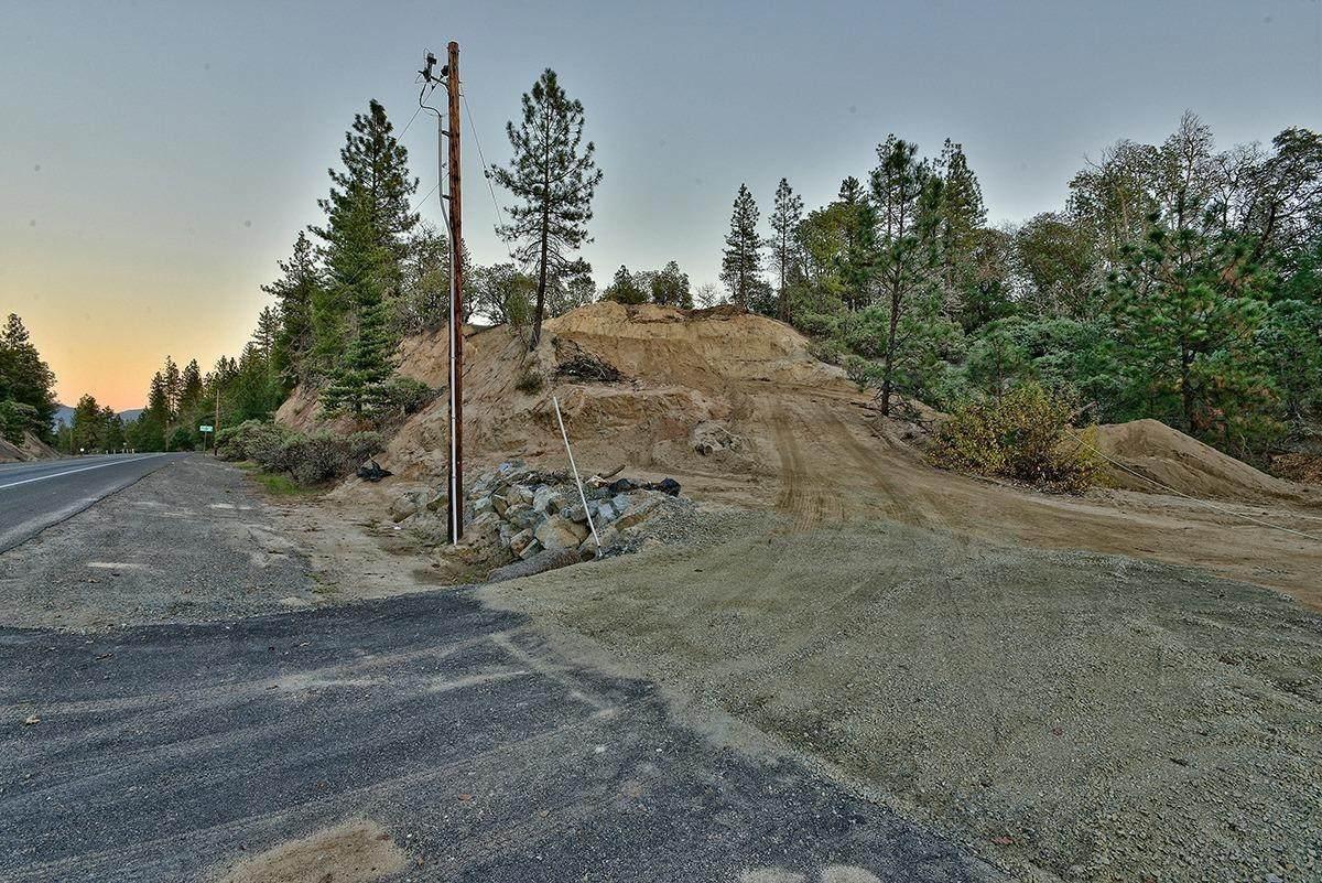 3563 Demaray Drive - Photo 1